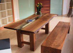 Möbelbau auch für Privat