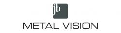 JB Metal Vision