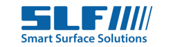 SLF Smart Surface Solutions