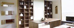 concept-solution-interiors